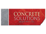 Concrete Solutions Buy Epoxy Flooring Online