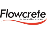 Flowcrete - Industrial Coatings