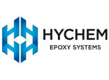 Hychem Epoxy Systems