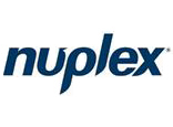 Nuplex Construction Supplies
