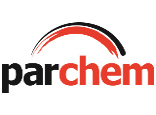 Parchem Construction Supplies