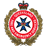 Qeensland Fire and Emergengy Service